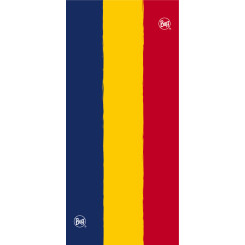 Esarfa Buff Original Adulti Flag Romania Esarfa Buff Original Adulti Flag Romania