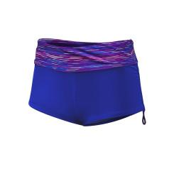 Slip Femei Tyr Cyprus Della Boyshort Pink/Purple Slip Femei Tyr Cyprus Della Boyshort Pink/Purple