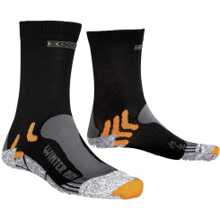 Sosete X-Socks Winter Run Sosete X-Socks Winter Run