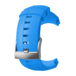 Curea ceas Suunto Spartan Sport Blue Curea ceas Suunto Spartan Sport Blue