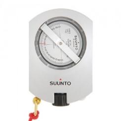 Busola Suunto PM-5/1520 Opti Height Meter Busola Suunto PM-5/1520 Opti Height Meter