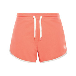 PANTALONI SCURTI ALERGARE THE NORTH FACE NSE SHORT FEMEI
