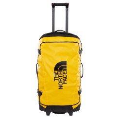 Geanta Troler The North Face Rolling Thunder 80L Geanta Troler The North Face Rolling Thunder 80L