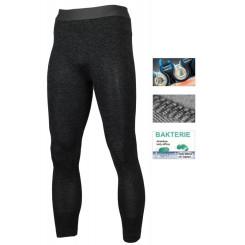 Pantaloni Lasting Pant Tono 8990 Barbati Pantaloni Lasting Pant Tono 8990 Barbati