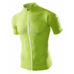 Tricou X-Bionic Effektor Biking Powershirt