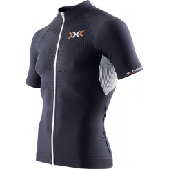 Tricou X-Bionic The Trick Biking Tricou X-Bionic The Trick Biking