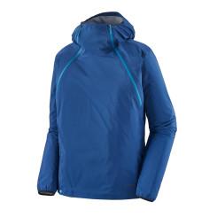 Geaca Alergare Barbati Patagonia Storm Racer Jacket Albastru Geaca Alergare Barbati Patagonia Storm Racer Jacket Albastru