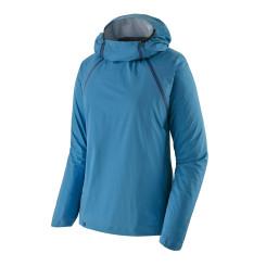 Geaca Alergare Femei Patagonia Storm Racer Jacket Albastru Geaca Alergare Femei Patagonia Storm Racer Jacket Albastru