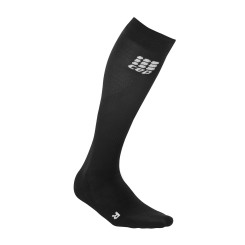 Sosete Alergare Compresie CEP Run Socks 2.0 Sosete Alergare Compresie CEP Run Socks 2.0