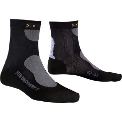 Sosete Ciclism X-Socks Mountain Biking Discovery