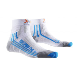 Sosete de alergare X-Socks Running Speed Two  Sosete de alergare X-Socks Running Speed Two