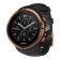Ceas Suunto Spartan Ultra Copper HR Special Edition