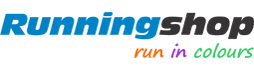 RunningShop