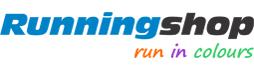 RunningShop